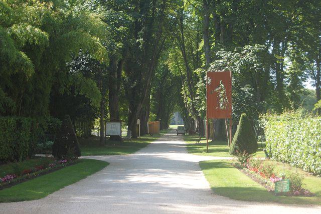 k-02_Schlosspark1