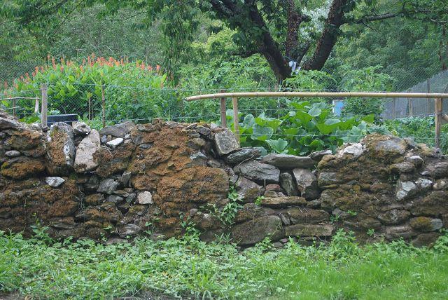k-07_Gärten
