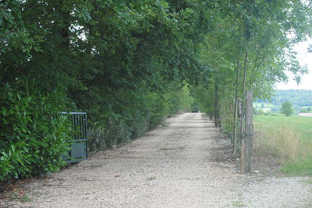 k-07_Weg zum Hof Gramat
