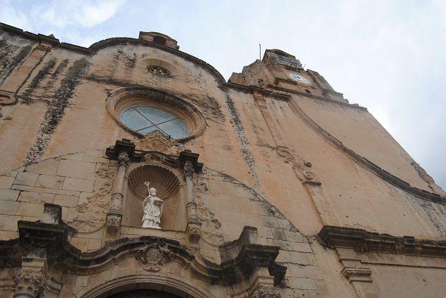k-15_Kirche Ginestar