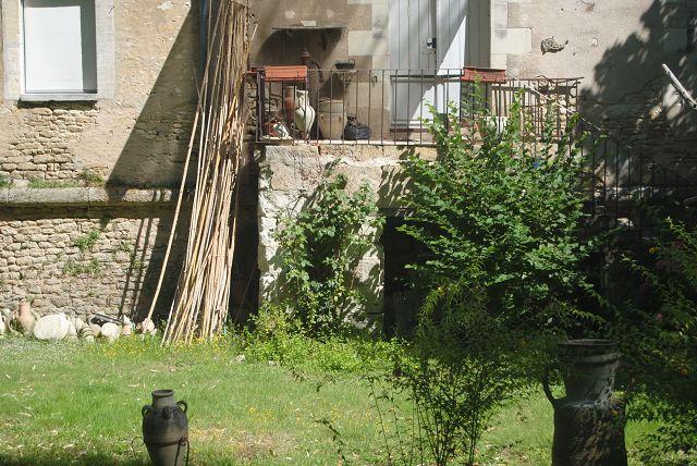 k-33_Garten Stadtmauer2