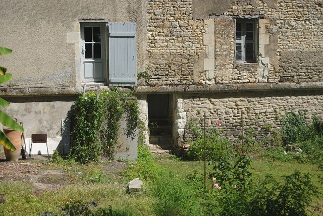 k-34_Garten Stadtmauer3