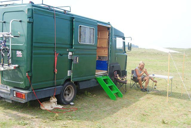 k-90_Platz Camping