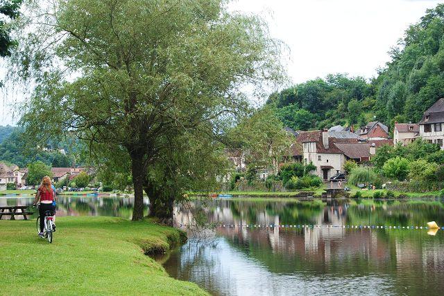 k-02_Beaulieu sur Dordogne