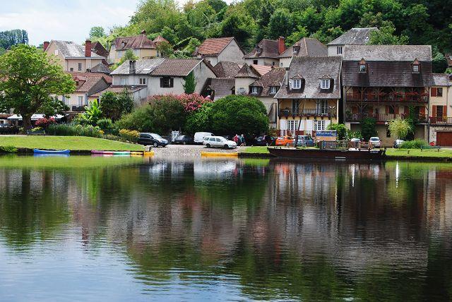 k-04_Beaulieu und Dordogne