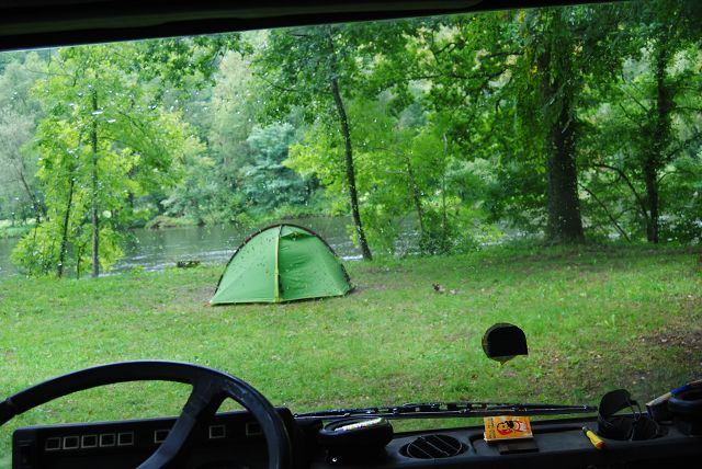 k-10_Campingplatz1