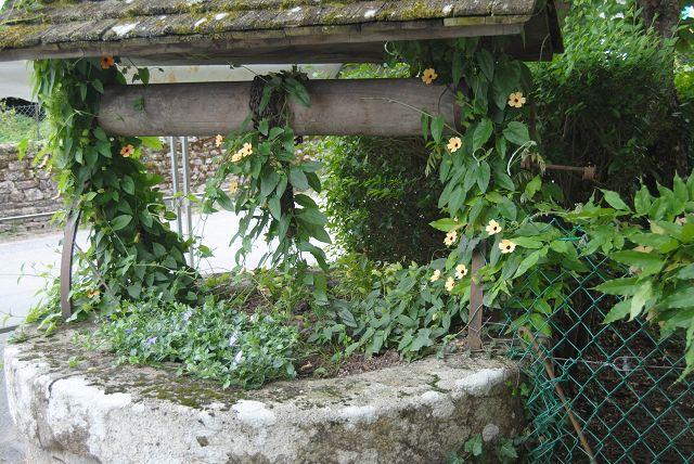 k-31_alter Brunnen in Crozant