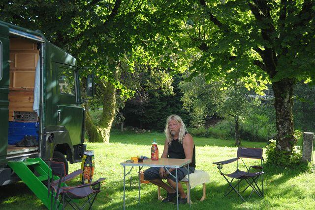 k-35_Campingplatz vor Treignac