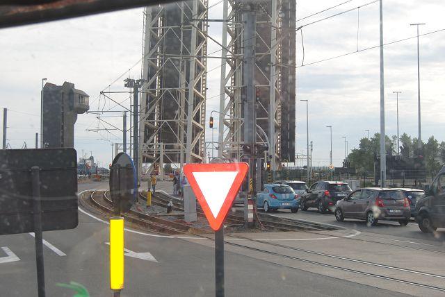 k-DSC_0043_Zugbrücke